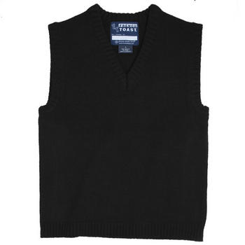 The Foundry Big & Tall Supply Co. V Neck Sweater Vest Big and Tall. Add To Cart. New. $ after coupon. was $ Claiborne V Neck Long Sleeve Pullover Sweater sweater hoodies and more we've got a great selection of men's sweaters that expand your wardrobe effortlessly. Just add one on top of a dress shirt, tee or undershirt and.